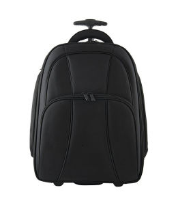 2014 Newest Trolley Laptop Bag for Computer (ST7098) pictures & photos