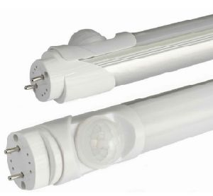5 Years Warranty T8 12W LED Radar Sensor Tube Light pictures & photos