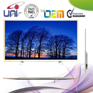 Uni Perfect Mointor 46-Inch E-LED TV pictures & photos