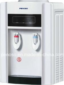 Desktop Water Dispenser (XXKL-STR-53A) pictures & photos