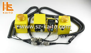 G176 Grade Sensor S276 Slope Sensor for Asphalt Paver pictures & photos