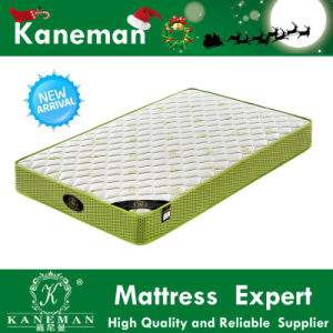Spring Mattress Coir Fiber Baby Mattress pictures & photos