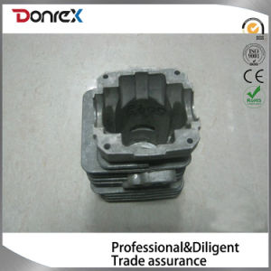 OEM & ODM Pressure Aluminum Alloy Die Casting pictures & photos
