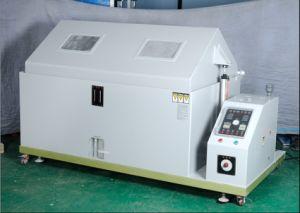 ASTM B 117 Salt Spray Testing Equipment pictures & photos