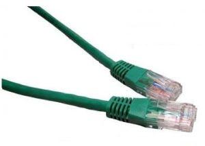 Ethernet UTP Cbales