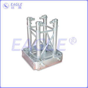 Lighting Truss Hinge Truss Connector WiFi Connector Truss Accessories