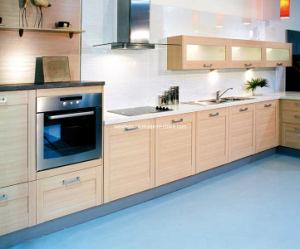 Kitchen Cabinet-52 pictures & photos