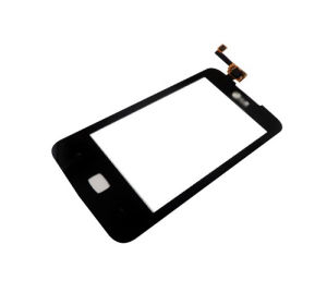 Pantalla Tactil for LG Optimus 3D P920 P925 Touch Screen pictures & photos