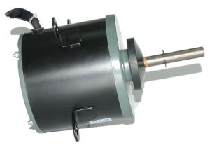 Air Cooler Fan Motor with Top Quality pictures & photos