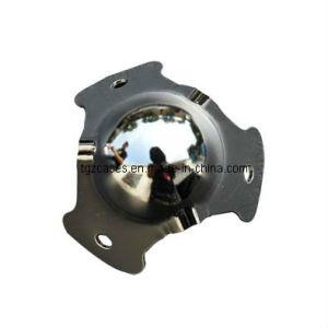Small Ball Corner for Flight Case Hardware
