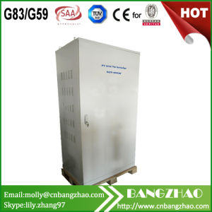 50kw Grid Tie Inverter for PV Power Station pictures & photos