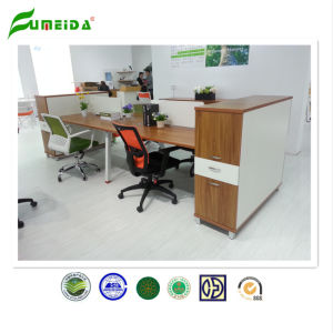 2014 New High Quality Office Furniture with Metal Frame pictures & photos