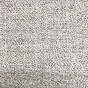 New Sofa Fabric 100%Polyester Chenille Woven Fabric (372) pictures & photos