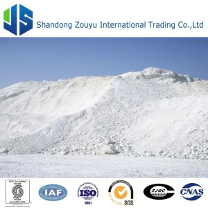 Kaolin China Clay pictures & photos