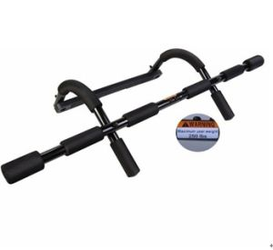 Fitness Chin-up Bar Door Pull up Bar/Door Bar