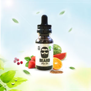 OEM 30ml USA E-Liquid, E-Juice, Vape Juice, Vaporizer Juice pictures & photos