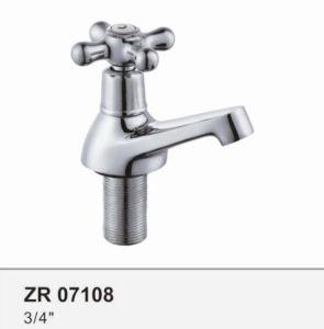 Zr07108 Kitchen Faucet Basin Tap