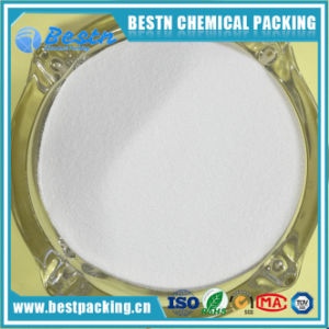 Supply High Quality Gamma Alumina pictures & photos