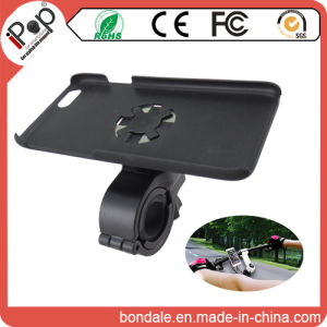 Cell Phone Smartphone Bike Mount Holder pictures & photos