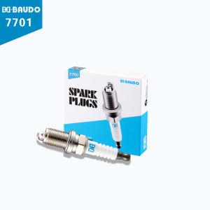 Iridium Iraurita Spark Plug for Byd G6 483qb G3 473qe pictures & photos