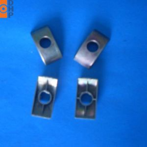 Alloy Parts for Furniture pictures & photos