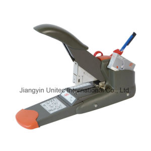 Heavy Duty Handle Pad Stapler 170e pictures & photos