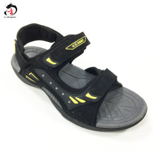 Amercian Army High Quality Sandal pictures & photos