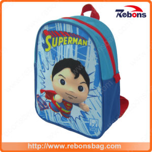 Top Quality Kids School Bag Students Children School Bags pictures & photos