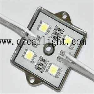 Shenzhen Good Price 5050 LED Module Sign Light 3years Warranty pictures & photos