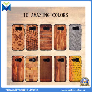 2017 New Mobile Phone Protective Case for Samsung Galaxy S8 Plus S7 Edge pictures & photos