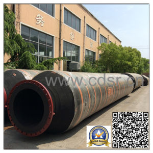 China Suppliers High Quality Marine Floating Hose