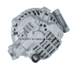 Auto Alternator for Honda CRV, A5tb7591, Ja1728IR, 13966, 12V 90A pictures & photos