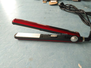 Lower Price Hair Straightener pictures & photos
