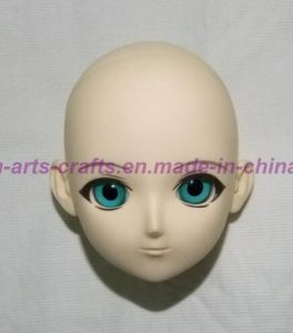 BJD Doll Sculptures&Prototypes&Molding Professional BJD Doll Production pictures & photos
