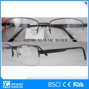 Fashionable High Quality Wholesale Cheap Reading Glasses pictures & photos
