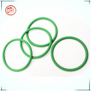 High Quality Colorful Viton/FKM Rubber O-Ring pictures & photos