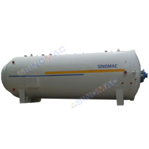 3000X6000mm Safety Glass Lamination Autoclave (SN-BGF3060) pictures & photos