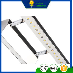 5W Bathroom Waterproof LED Mirror Light pictures & photos