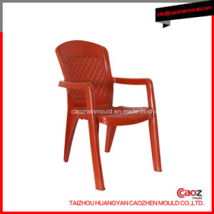 Plastic Injection Adult Arm /Armless Children Chair Mould pictures & photos