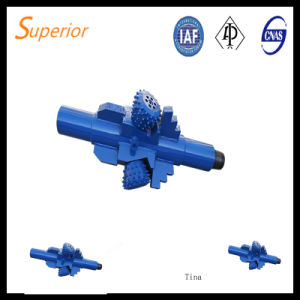 """12"""" API HDD Reamer and Hole Opener Drill Reamer pictures & photos"""