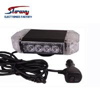 Emergency Vehicle LED Warning Tir Mini Lightbars (LTF-M200) pictures & photos