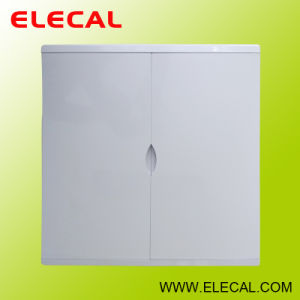 Lighting Distribution Box, Power Distributing Cabinet, Distribution Cabinet pictures & photos