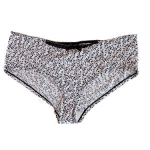 Underwear Manufacturers Factory in China