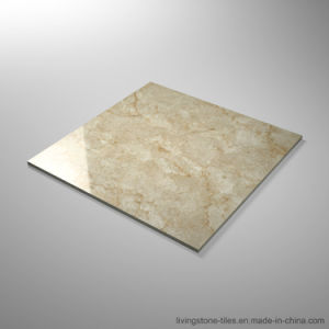 China Supplier 60 X 60cm Full Glazed Tiles Models Ceramic Floor for Rooms pictures & photos