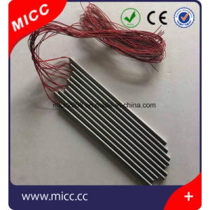 Micc 220V 1500W 3D Printer Cartridge Heater pictures & photos