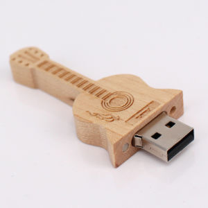 New OEM Customized Logo 1GB / 2GB / 4GB / 8GB / 16GB /32GB / 64GB ABS USB Flash Drive for Promotional Gifts pictures & photos