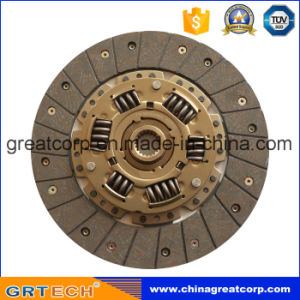 J26-1601030da Best Clutch Plate Manufacturers in China pictures & photos