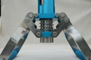 Liquid Natural Gas Filling Coupling Equipment pictures & photos