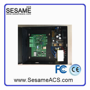 Access Control Power Supply for Door Controllers (S-12V) pictures & photos