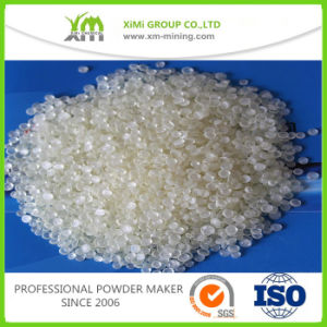 Factory Wholesale Superdurable Polyester Resin Used for Powder Coating pictures & photos